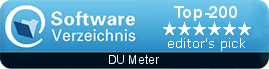 5 stars on CT Software - Germany