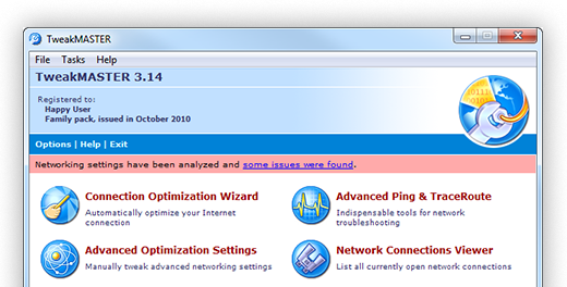 برنامج (TweakMASTER) لتسريع النت والحصول كامل السرعة,بوابة 2013 tm_homepage.png
